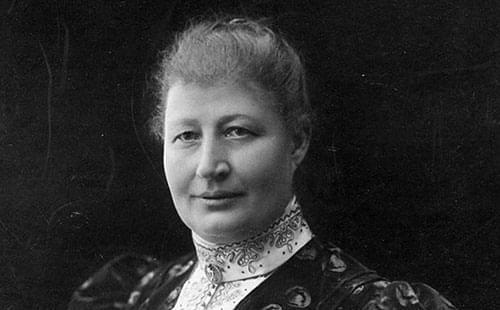 Anna Greta