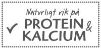 protein_kalcium_vit