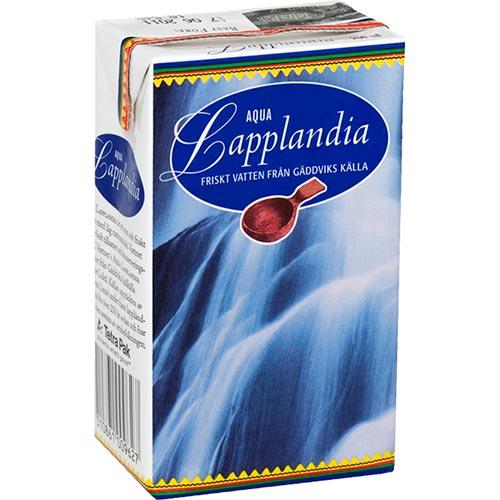 Aqua Lapplandia®