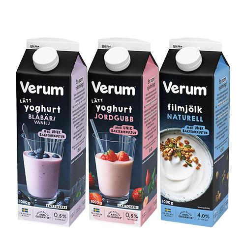 Verum®