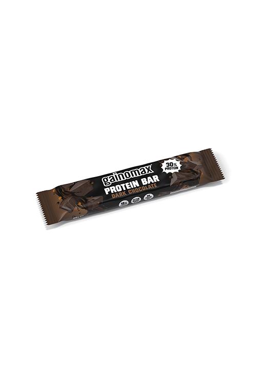 Gainomax® Protein Bar Dark Chocolate