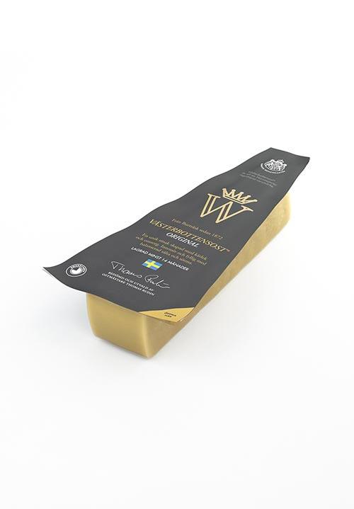 Västerbottensost® Gourmetbit 165g