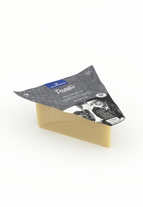Präst® 31% Mellanlagrad, ca 750g
