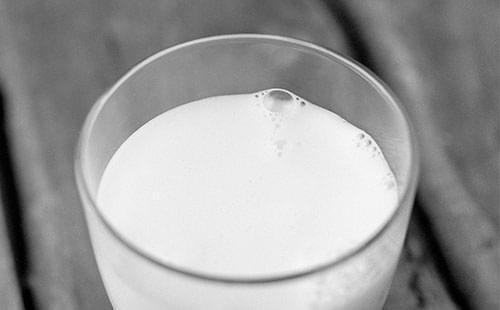 Så tillverka Norrmejerier sin goda laktosfria mjölk